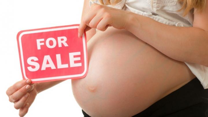 Таиланд ввел ограничения для суррогатного материнства