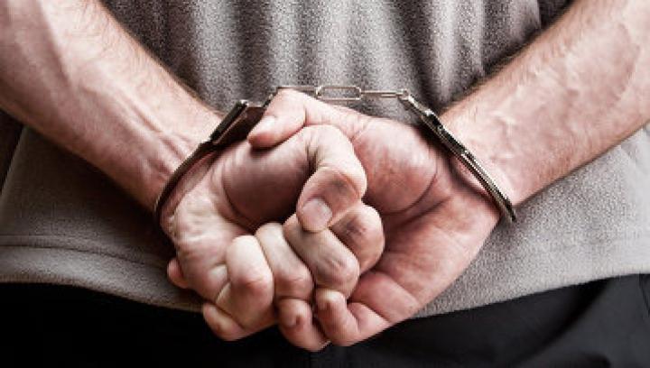 По делу о краже данных из базы компании Starnet задержаны два человека