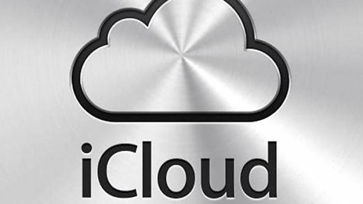Apple открыла доступ к своим облачным офисным приложениям для всех желающих