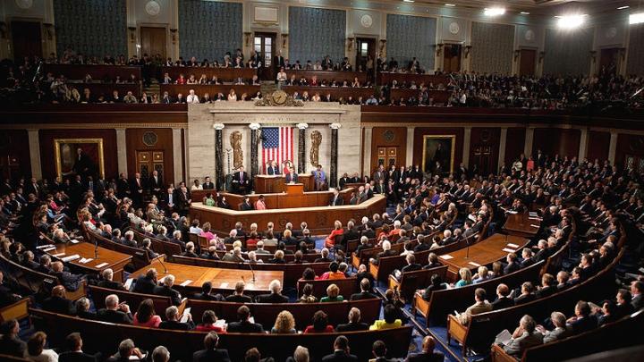 Американский сенат утвердил Эштона Картера в должности главы министерства обороны