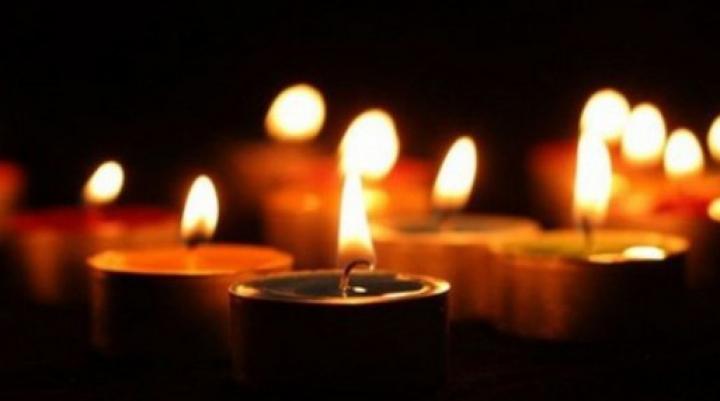 В Харькове 23 февраля объявлен день траура