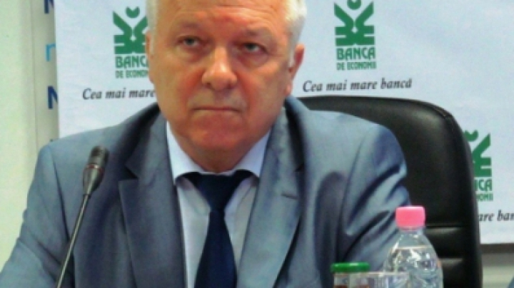 Бывший начальник СИБ приглашен на слушания по делу BEM и Banca Socială