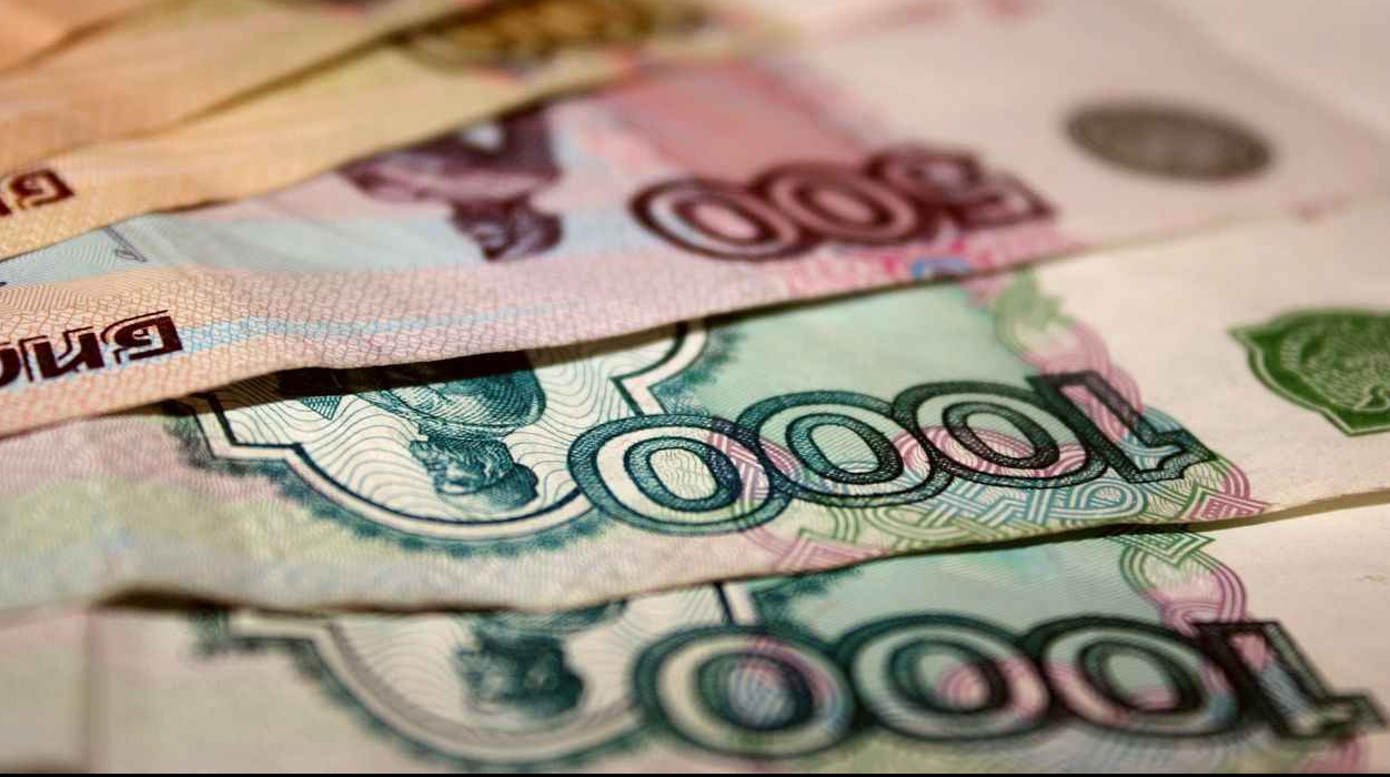 вам повышение валютного курса рубля приводит к инфляции Исааковна Никитина