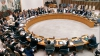 На заседании совбеза ООН обсудят ситуацию на Украине