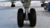 Самолет турецкой авиакомпании сломал шасси при посадке в аэропорту столицы Непала