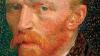 Исследование: почему картины Ван Гога меняют цвет