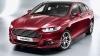 Новый Ford Mondeo — автомобиль, который вдохновляет