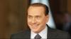Сильвио Берлускони окончательно оправдан по делу Руби
