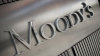 Moody's: Банкротство Украины может стать неизбежным