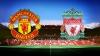 """""""Манчестер Юнайтед"""" обыграл в гостях """"Ливерпуль"""" в 30-м туре английской премьер-лиги"""