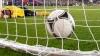 Во второй лиге чемпионата Греции назначен один из самых нелепых пенальти в истории футбола
