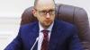 Яценюк: санкции против России надо усилять