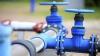 В Брюсселе пройдут трёхсторонние переговоры по поставкам российского газа Украине