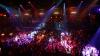 Праздновать 8 марта молдавская молодежь закончила в ночных клубах