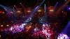 В столичных ночных клубах многолюдно: молодежь гуляет, игнорируя Великий пост