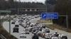 Проезд по скоростным автомагистралям Германии станет платным