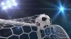 Бурное празднование гола: футболист рассек бровь своему одноклубнику
