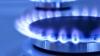 Россия и Украина договорились в Брюсселе о поставках газа до конца марта