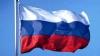 Бурная реакция на решение Кремля о выходе из Договора об обычных вооружённых силах