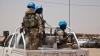 Обстрел лагеря Миссии ООН в Мали: три человека погибли, еще 12 ранены