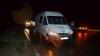 Трагедия возле села Пожарены! Женщину сбил насмерть автомобиль (ФОТО/ВИДЕО)