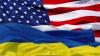 Украинский чиновник: Киев и Вашингтон начали переговоры по поставкам вооружения