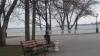 Капризный март: синоптики обещают похолодание