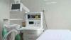 Онкологическому институту подарили современный аппарат для анестезии