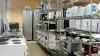 В магазинах бытовой техники непредвиденные скидки: все из-за штрафов