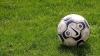 Семерых человек задержали по делу о взяточничестве в футболе