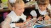 Школьники и их родители смогут вносить поправки в новые учебники