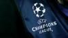 Определятся последние два участника 1/4 финала Лиги чемпионов