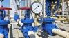 Россия и Украина договорились о поставках газа до конца марта