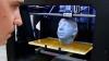 Необычный бизнес в Молдове: приобрели 3D принтер и печатают трехмерные изображения
