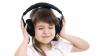 Музыка влияет на гены, связанные с памятью и обучением