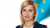 Предварительные итоги: Ирина Влах выиграла выборы на пост башкана Гагаузии