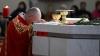 Католики всего мира празднуют Вербное воскресенье