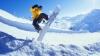 В американском Колорадо прошел фестиваль сноуборда