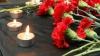 Молдова вспоминает погибших в ходе конфликта на Днестре