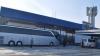 Молдаванин задержан за незаконную транспортировку товаров (ФОТО)