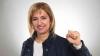 Финальные результаты: Ирина Влах - новый башкан Гагаузии