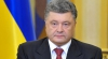 Порошенко призвал Совет Европы участвовать в комиссии по выборам в Донбассе