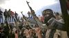 """Ватикан обвинил """"Исламское государство"""" в геноциде"""