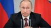 """Путин рассказал, когда возникла мысль об """"отторжении Крыма"""""""