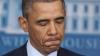 США: президенты из телесериалов популярнее, чем Барак Обама