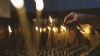 Православные отмечают День Святой преподобномученицы Евдокии