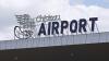 Тревога в столичном аэропорту оказалась ложной: звонил аноним