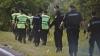 Офицеру грозит 12 лет тюрьмы: как он зарабатывал, используя солдат