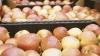Минсельхоз будет настаивать на расширении списка экспортеров яблок