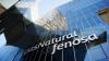 Gas natural Fenosa требует повысить тарифы на электроэнергию почти на 60%
